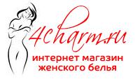 Интернет магазин 4charm.ru