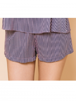 Шорты пижамные MILAVITSA 8531