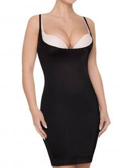 Платье LAUMA L75405
