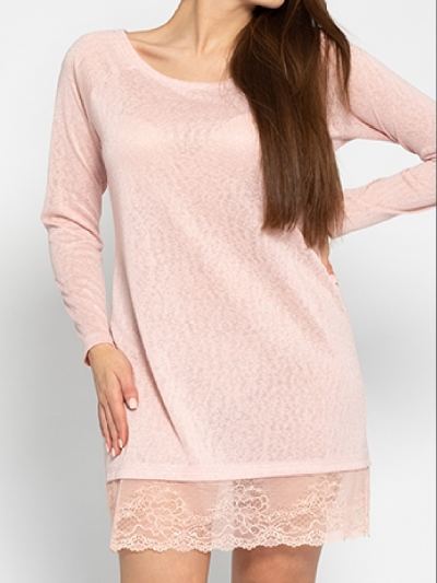 Платье MILAVITSA 8602